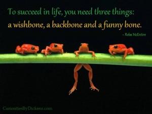 backbone-wishbone-funnybone