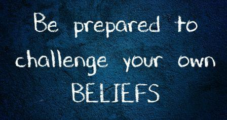 beliefs2.jpg