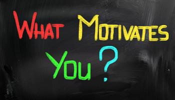 motivates.jpg