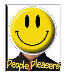 people pleaser4