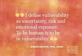 vulnerable3