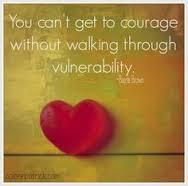 vulnerable6