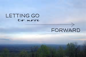 letting go4