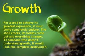 growth10