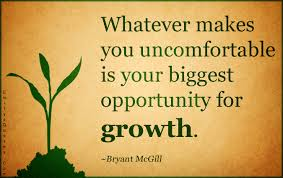 growth6
