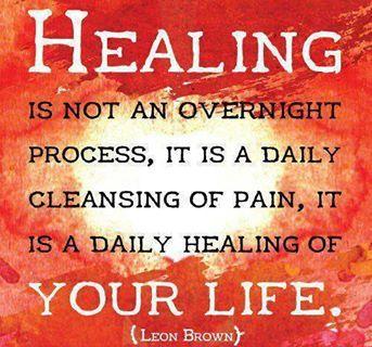 healing3