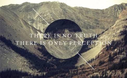 truth21