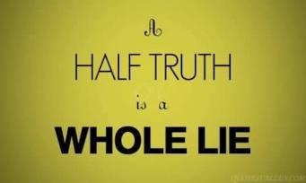 truth26