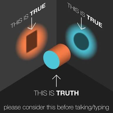 truth27