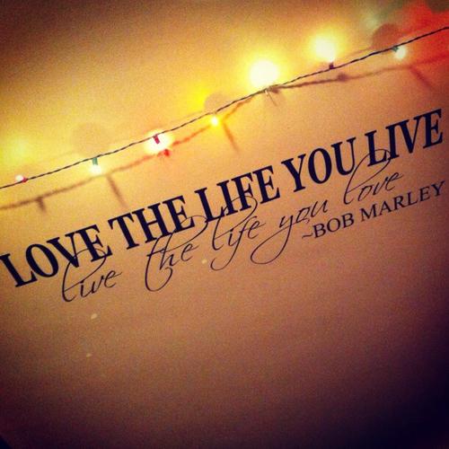 love the life.jpg