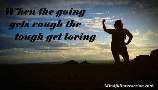 tough love3